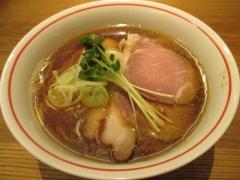 麺尊 RAGE【壱六】-4