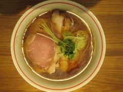 麺尊 RAGE【壱六】-5