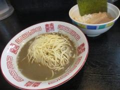 中華ソバ 伊吹【壱百五】-9
