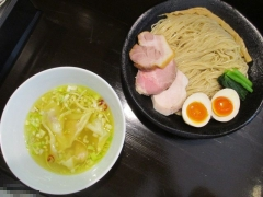 らぁ麺 すぎ本【四】-5