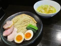 らぁ麺 すぎ本【四】-6