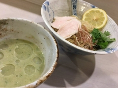 麺処 きなり【七】-10