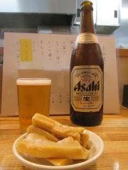【新店】麺や 一想-4