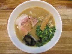 【新店】麺や 一想-7