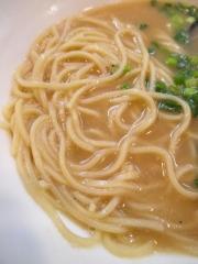 【新店】麺や 一想-8