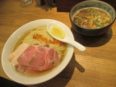 麺尊 RAGE【壱八】-6