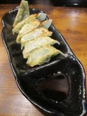 【新店】のだ麺 ~縁~-8