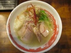 【新店】のだ麺 ~縁~-10