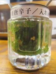 【新店】のだ麺 ~縁~-13