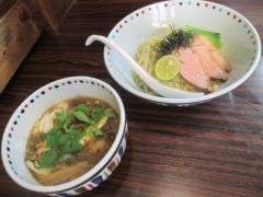 ら~麺 あけどや【弐】-6