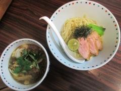 ら~麺 あけどや【弐】-7