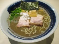 らー麺 山さわ-5