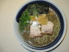 らー麺 山さわ-6