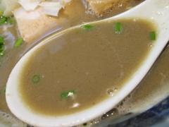らー麺 山さわ-7