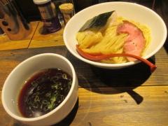 麺屋 翔【壱壱】-5