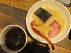 麺屋 翔【壱壱】-6