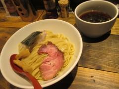 麺屋 翔【壱壱】-7