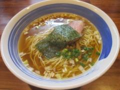【新店】麺屋 悠-7