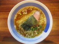 【新店】麺屋 悠-8