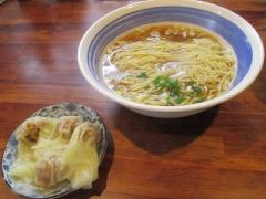 【新店】麺屋 悠-10