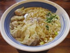【新店】麺屋 悠-11