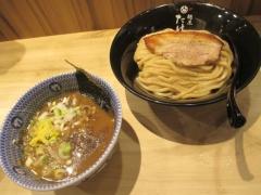 【新店】麺屋 たけ井 阪急梅田店-21