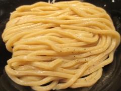 【新店】麺屋 たけ井 阪急梅田店-24