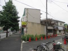 麺屋 弥栄【弐】-3