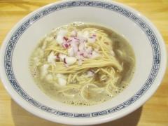 麺屋 弥栄【弐】-14