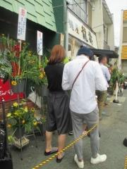 【新店】麺屋 龍壽-12