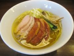 【新店】麺屋 龍壽-27