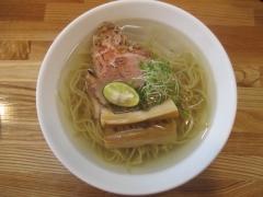 麺や 一想【弐】-6