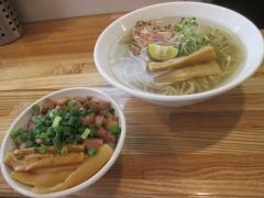 麺や 一想【弐】-7