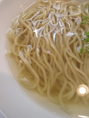 麺や 一想【弐】-8