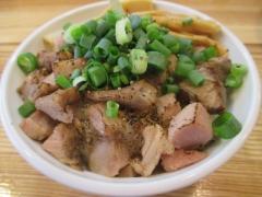 麺や 一想【弐】-10