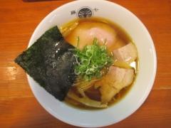 らぁ麺 とうひち-12