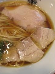 らぁ麺 とうひち-18