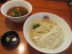らぁ麺 とうひち-20