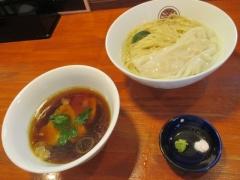 らぁ麺 とうひち-21