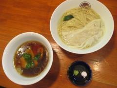 らぁ麺 とうひち-22
