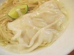 らぁ麺 とうひち-25