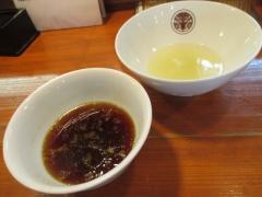 らぁ麺 とうひち-26