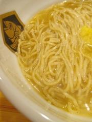 真鯛らーめん 麺魚【四】-7