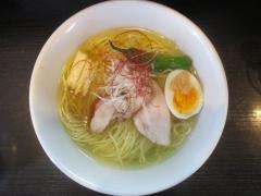 麺処 夏海【弐】-5