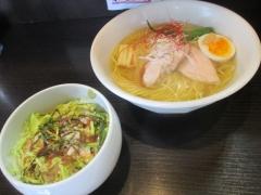 麺処 夏海【弐】-6