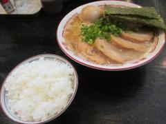 マッスルかふぇ開催(`◇´)ゞ-4