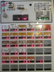 マッスルかふぇ開催(`◇´)ゞ-3