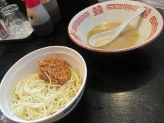 マッスルかふぇ開催(`◇´)ゞ-13