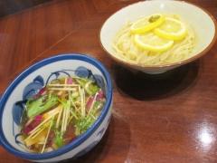 煮干中華そば 鈴蘭【弐参】-5