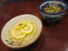煮干中華そば 鈴蘭【弐参】-7